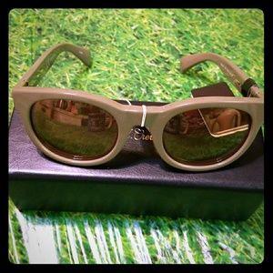 J. Crew Sunglasses, New w/ tag